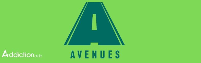 Avenues Nyc – Men's And Women's Gender Specific Sober Livings And Recovery Services