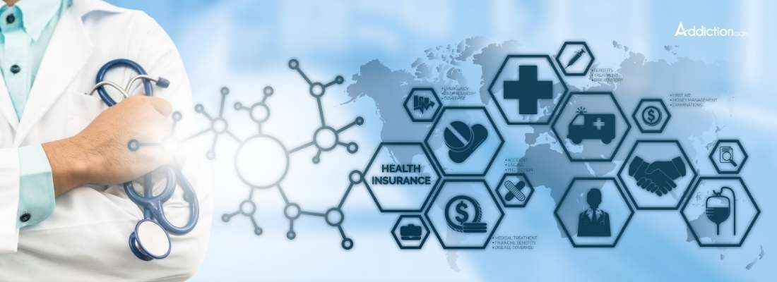 Cigna Insurance For Addiction Treatment
