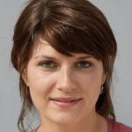 Sara Lowrance