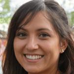 Jessica Virginia Gromelski