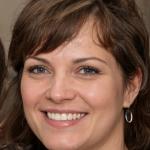 Sheila Gagliardi