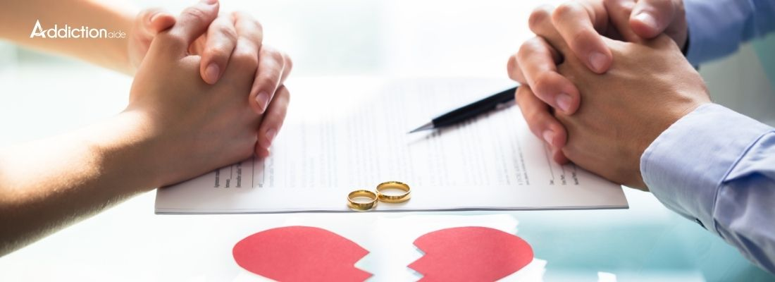 My Wife Decided To Divorced Me